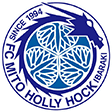Ico hollyhock